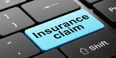 claims and litigation management